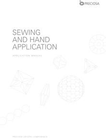 PRECIOSA_Application_Manual_Sew_EN.pdf