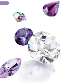 Preciosa_Fashion_Jewellery_Stones