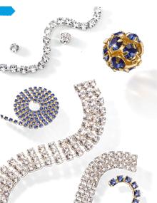 Preciosa_Fashion_and_Fashion_Jewellery_Components