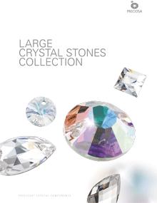 Preciosa_Large_Crystal_Stones_Collections_EN