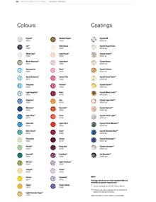 Preciosa_fjs_colours_and_coatings