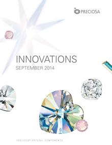 Preciosa_innovations_sepember_2014_en