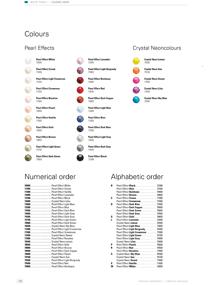 Preciosa_np_colours